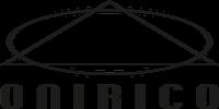 logo-oniricoeyewear